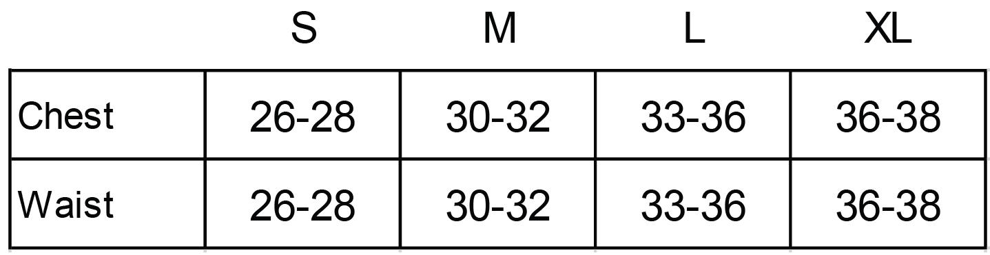 size-chart-youth-b.jpg